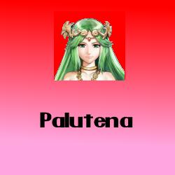 File:NintendoKPalutena.png