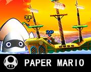Papermariossb5
