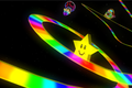 Rainbowroadinmario