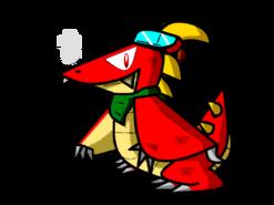 Ryugoon