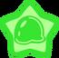 Slime Ability Star