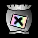 XPowder