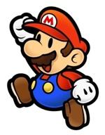 File:150px-Mario0.jpg