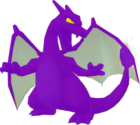 File:3d ridley.png