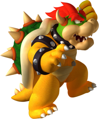 File:Bowser NSMBVR.png