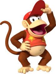 File:Diddy Kong.jpg