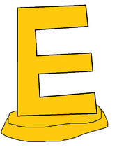 Extratrophy