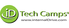 File:Id-tech-camps profile.png