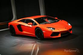 File:Lamborghini Aventado.jpg