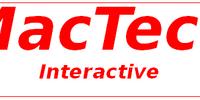 MacTech Interactive