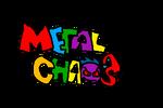 MetalChaosLogo