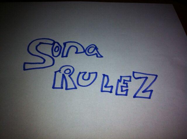 File:Sora Rulez.jpg