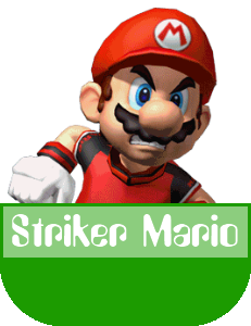 File:Striker Mario.png