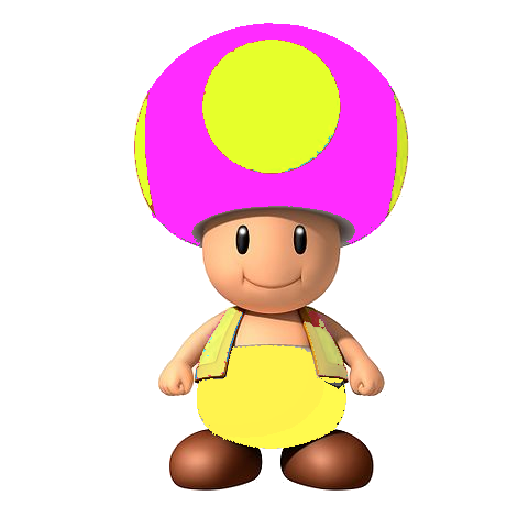 File:Thunder pink Toad..png