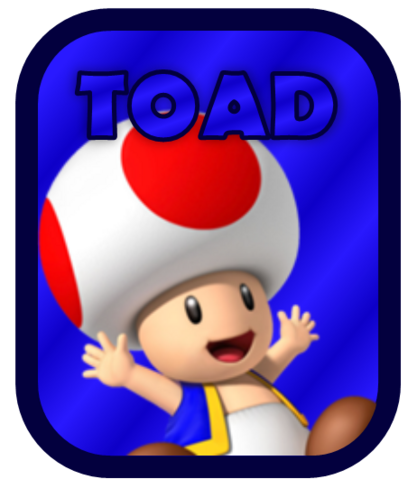 File:ToadMK3DB.png