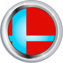 File:Badge-6528-5.png