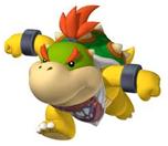 File:Bowser Jr - Mario Kart 8 Wii U.png