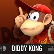 DiddyKongCrusade