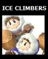 Thumbnail for version as of 16:27, November 6, 2011