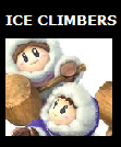 File:Ice Climbers SSBET Logo.png