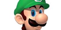 Super Mario Galaxy 4