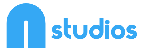N Studios Logo