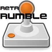 Retro Rumble