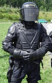 File:Super Cop.jpg