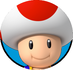 File:ToadPowerz.png