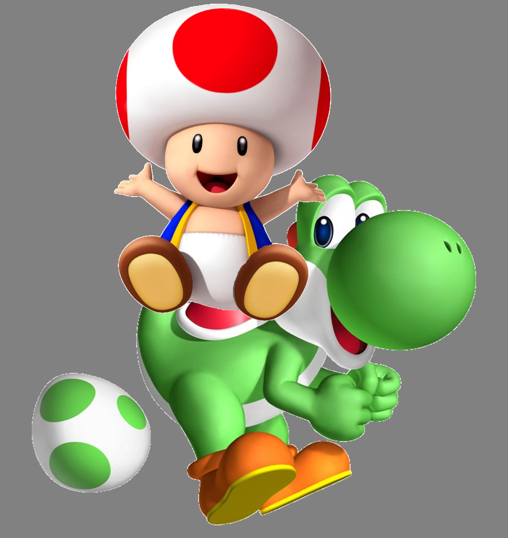 image toad in yoshi fantendo nintendo fanon wiki fandom powered by wikia