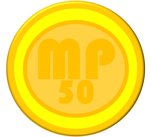 File:50-Worth Coin.png
