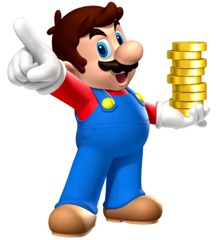 File:Capless Mario.png