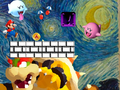 Thumbnail for version as of 19:06, November 10, 2012