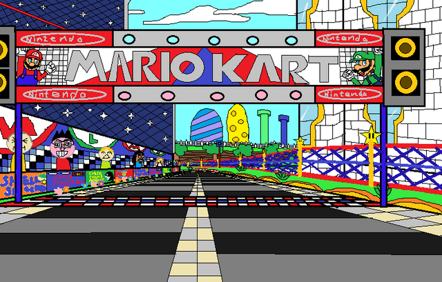 File:Mario Circuit 2.png