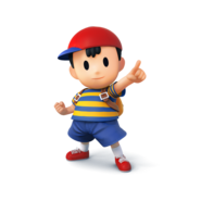 Ness.png.png