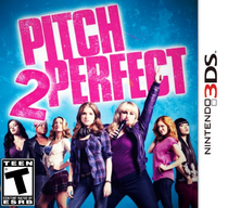 PitchPerfect2Boxart