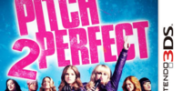 Pitch Perfect 2 (video game)
