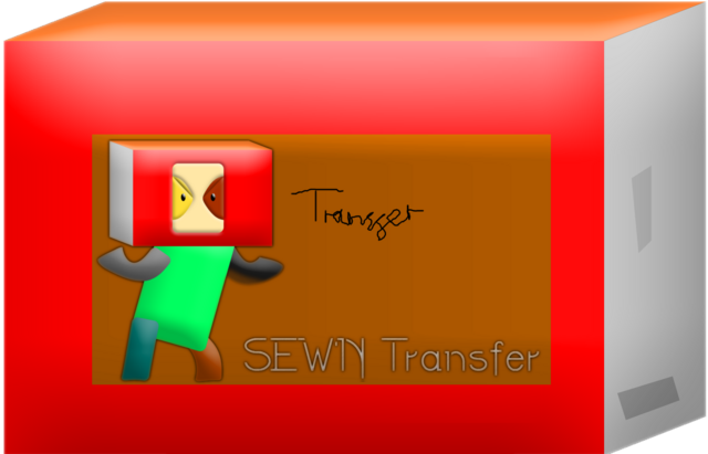 File:SEW'N Transfer.png