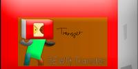 SEW'N Transfer