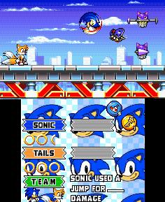 File:Sonic RPG Snapshot.PNG