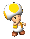 File:Yellowtoad.png