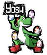 File:YoshiSSBX.png