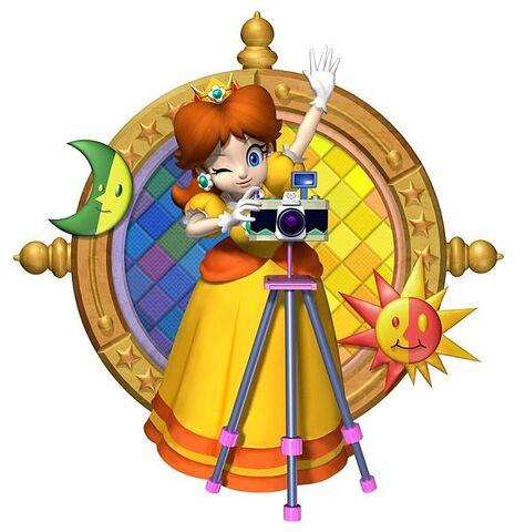 File:592px-MP6 Daisy2.jpg