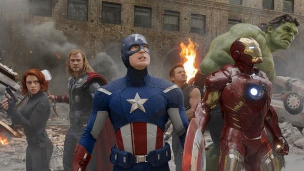 File:Avengers-assemble.jpg