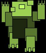 Bear Blocks