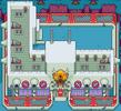 Chimera Laboratory