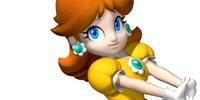 Super Mario Bros.: A Greater Evil