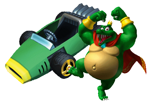 File:King K. Rool 2.0.png