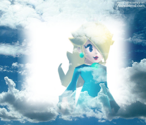 File:Lunaris in heaven.png