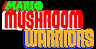 MarioMushroomWarriorslogo